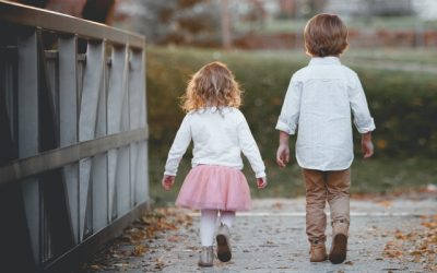 What to Expect During a Child Custody Case