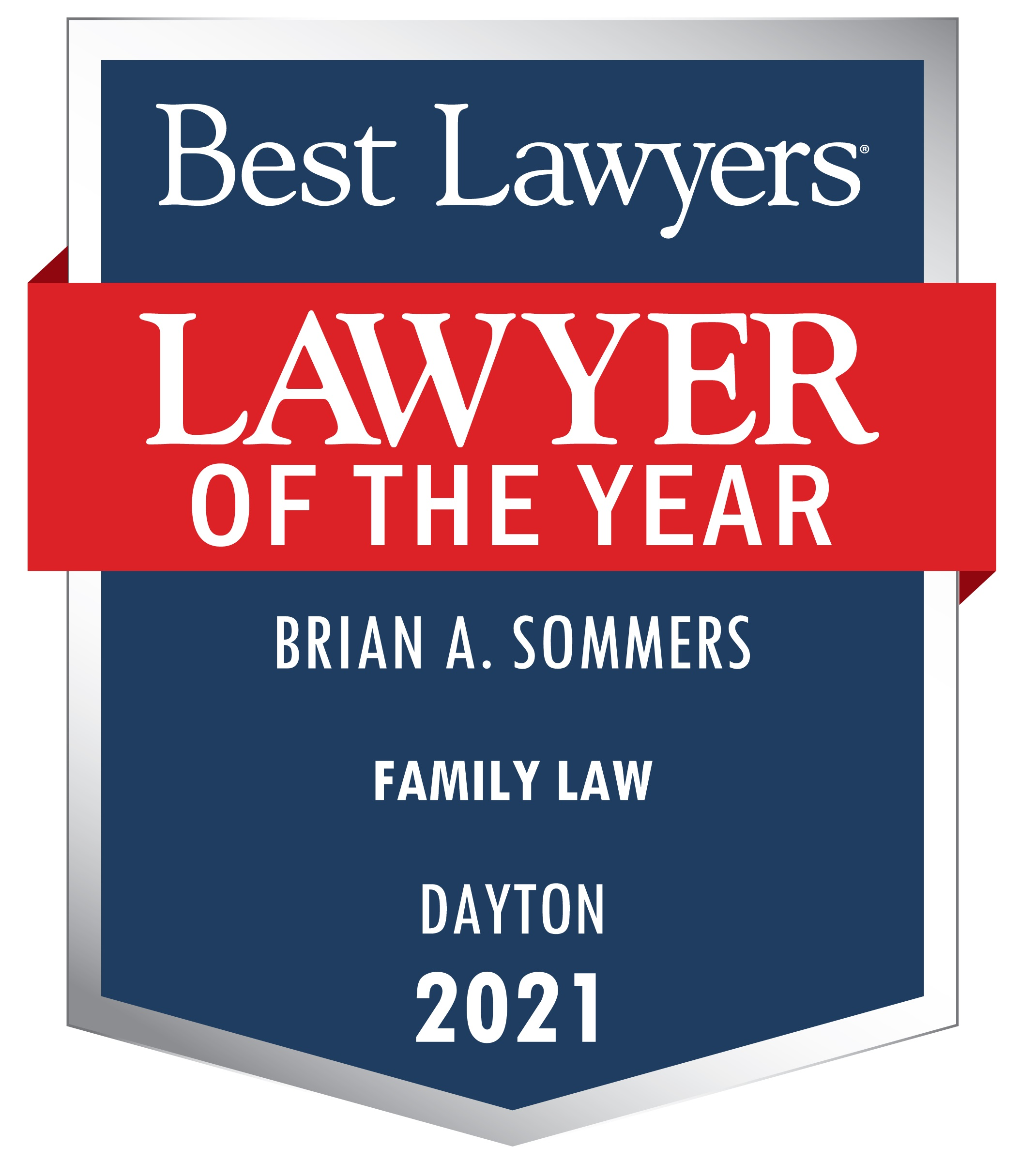 kirkland-lawyers-of-the-year