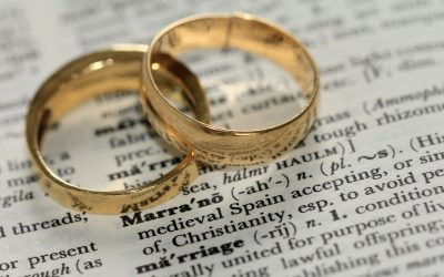 Preparing to Meet a Divorce Attorney
