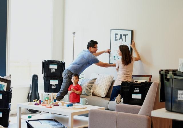 How Cohabitation impacts Spousal Support