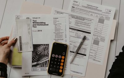 Divorce: Stimulus Money & Child Tax Credits