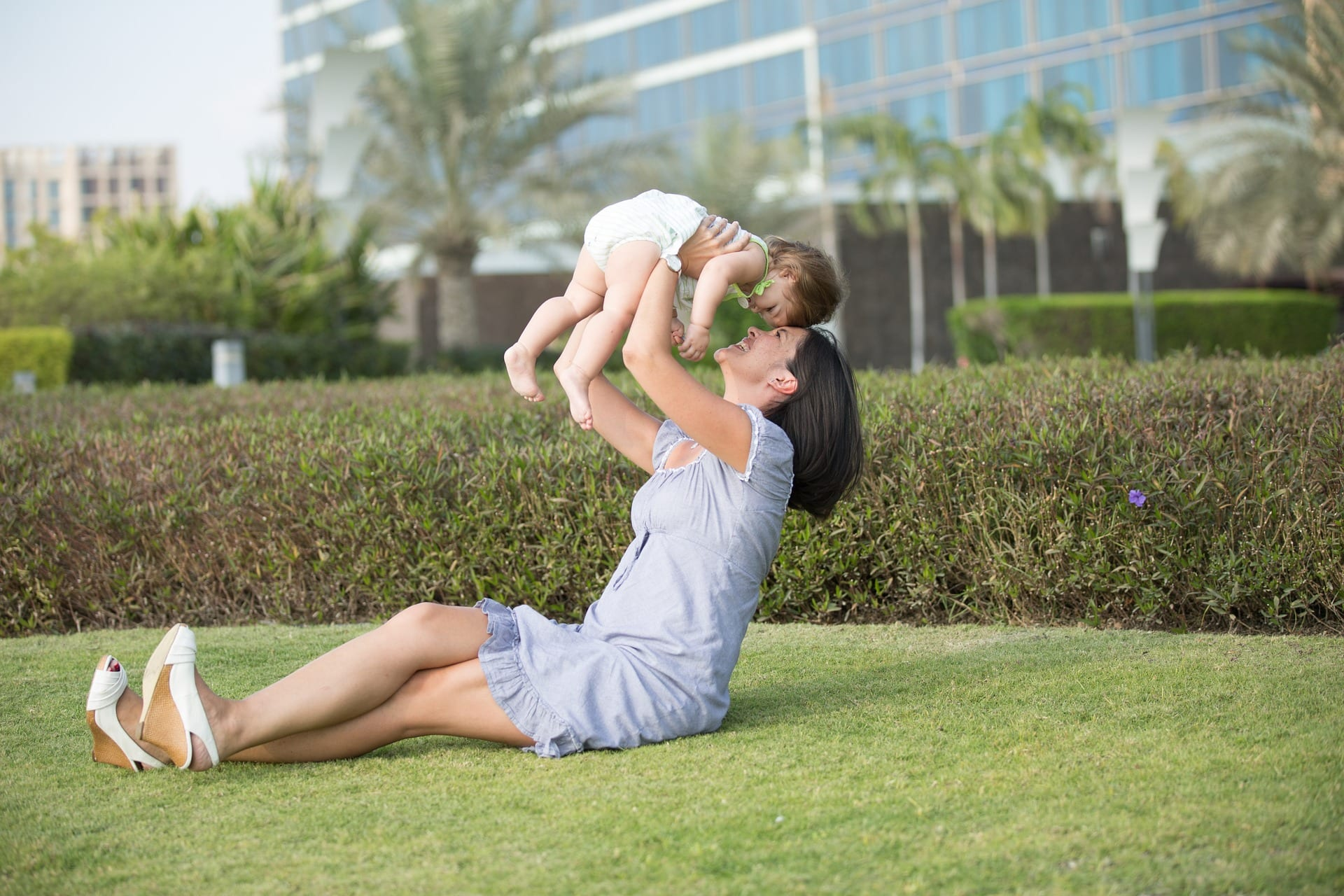 5 Types of Adoption in Ohio