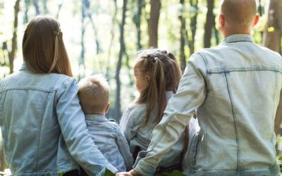 Thinking of Adopting Your Stepchild?